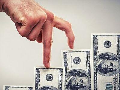 港股打新:大概率正确的事,风险可控收益高
