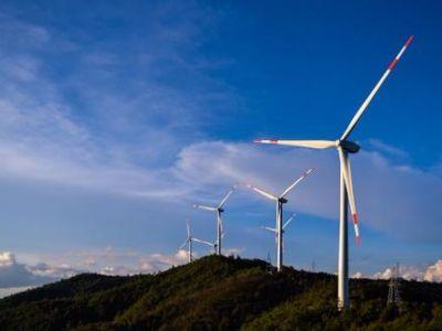 """汇证︰华能新能源(00958)发电量增 重申""""买入"""""""