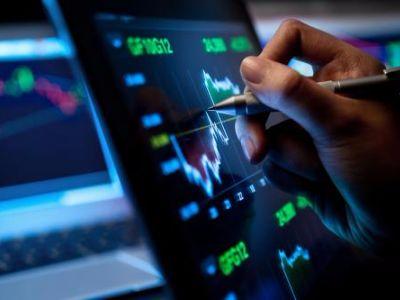 智通港股高阶投教(十):港股通数据背后的秘密