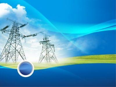 鸿宝资源(01131)有意收购印度发电厂 估计投资额5.25亿-5.5亿美元