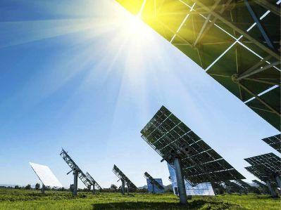 协合新能源(00182)因EPC业务应收款和商誉减值 2017年度纯利预降50%