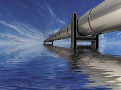 中国天然气(00931)可换股票据获兑换 发行合共1118万股