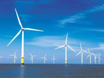 金风科技(02208):安邦近期没有减持公司股票计划