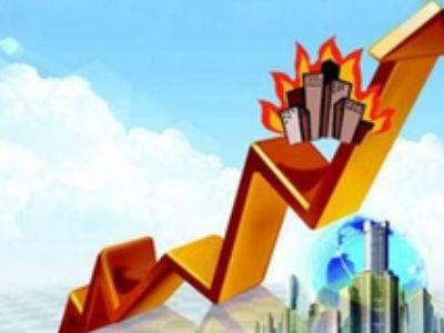 瑞安房地产(00272)预期年度净利润增长逾50% 净资产负债率下降逾15%