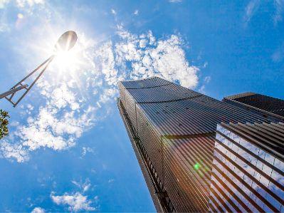 招商银行(03968):安邦近期没有减持公司股票计划