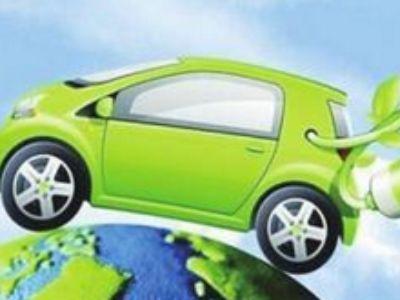 奥立仕控股(00860)成立联盟以合作就中国出租车及网约车服务研发生产电动车