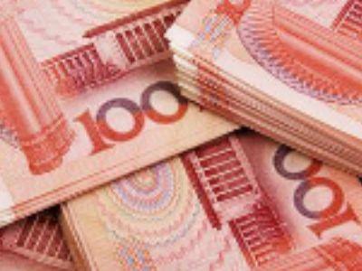 民生银行(01988):安邦近期没有减持公司股票计划