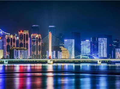 中国铝业(02600)就发行股份购买资产已对问询函作出回复 A股2月26日复牌
