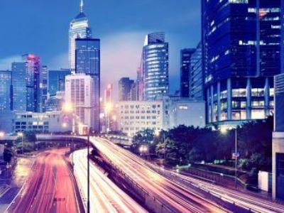 中国资源交通(00269)预期2月底前提交新上市申请