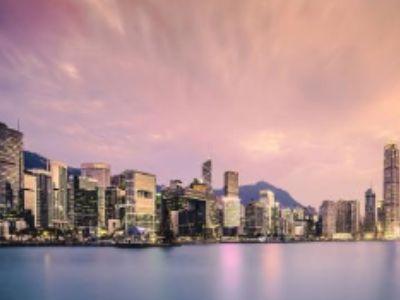 信义香港(08328)年度溢利增148倍至938.8万港元
