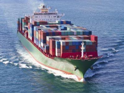 兴华港口(01990)2017年净利润减少15.9%至7076.8万元