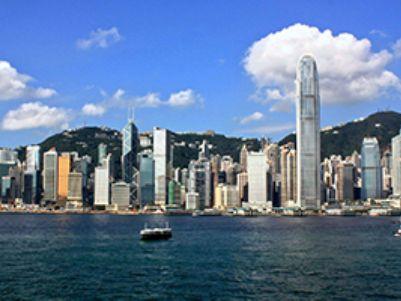 亚洲实业集团(01737)每股定价0.48港元 公开发售超购78.96倍