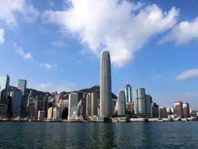 环球印馆(08448)发行2.25亿股 拟3月28日上市