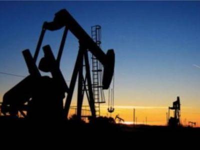 传中化集团石油资产拟在香港IPO,募资20亿美元