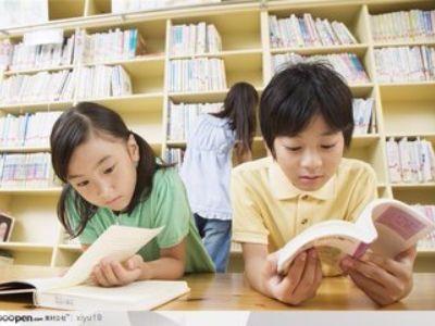 人均教育消费增长迅速,新华教育(02779)上升空间乐观