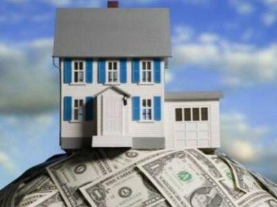 港股异动︱内房股午后涨幅扩大 世茂房地产(00813)涨逾8%