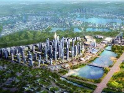 德银:上调新城发展(01030)目标价至10.02元 列中小型内房首选