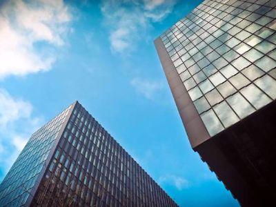 """瑞信:中国建筑(03311)去年业绩逊预期9% 评级""""跑赢大市"""""""