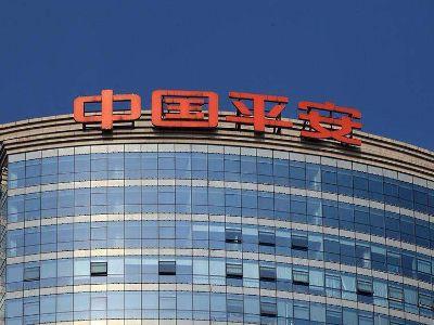 中国平安(02318)下周二公布业绩 大行最高看目标价130元