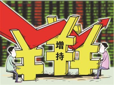 The Capital增持领展(00823)88万股 每股68.26元