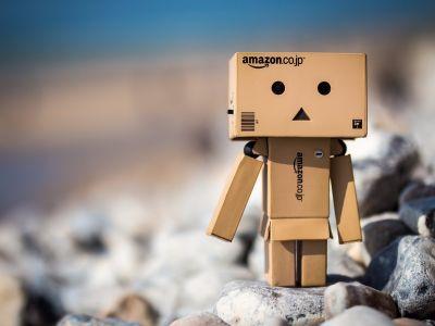 什么都想做的亚马逊,已成众多美国企业的噩梦