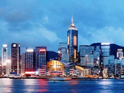川河集团(00281)年度股东应占溢利同比减少7.9%至2.81亿港元 每股派息0.045港元