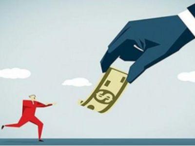 """信义香港(08328)拟折让11.9%按""""5供1""""进行供股净筹1.99亿港元"""