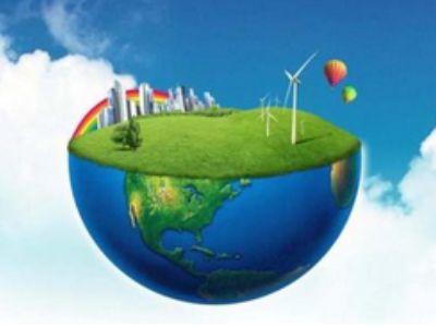 中国电力清洁能源(00735)年度净利润微降0.7%至4.017亿元