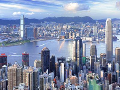 天安(00028)年度股东应占溢利同比减少64%至20.54亿港元