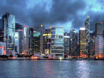 鹏程亚洲(00936)年度股东应占亏损同比收窄34%至4744.9万港元