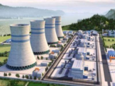 中国核能科技(00611)年度净利润同比增长47.7%至1.16亿港元
