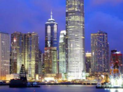 上海集优(02345)2017年净利增25%至2.53亿元 不派息