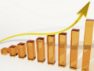 泰和小贷(08252)2017年净利增长13.2%至583.4万元 每股派息8分