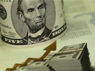 美联储加息在即!三大市场焦点提前看