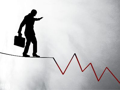涨价潮中谨防暗流,多数产品已高位回落