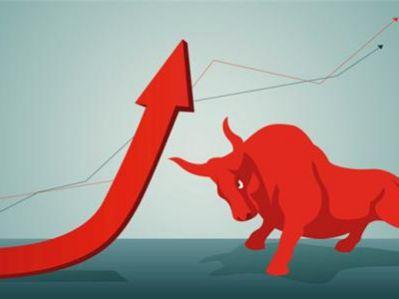 海通策略:全球视角看中国股票已走牛
