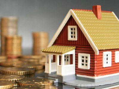 中骏置业(01966):债务结构有待优化