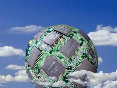 从横向整合到垂直整合 全球芯片业并购愈演愈烈