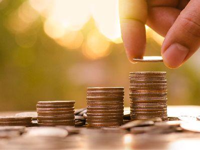 15天,在泛文娱领域投资超100亿,腾讯(00700)在谋划什么