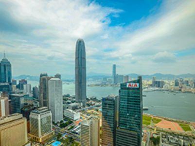 泓盈控股(01735)拟发行6600万股 预期3月29日上市