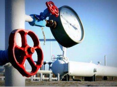 供需两旺天然气行业保持高景气度 龙头品种受益明显