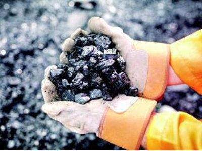 高盛:降中煤(01898)目标价至4.7元 去年业绩逊因成本较高