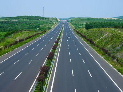 摩根大通增持深圳高速公路(00548)45万股,每股作价7.793元