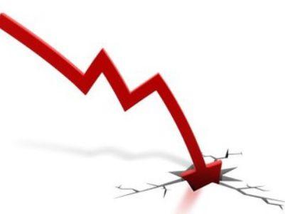 万威国际(00167)全年净亏损扩大约33.91%至8570万港元