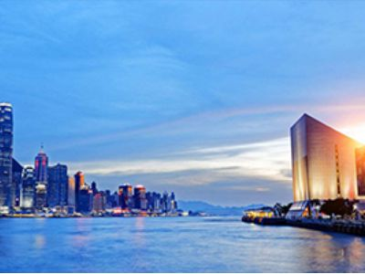 中国港桥(02323)年度股东应占溢利增长1.6倍至4.56亿港元 每股派息10港仙