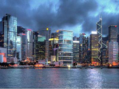 上海实业环境(00807)新加坡股份第二次批量过户418.31万股 3月23日上市