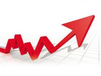 赛迪顾问(08235)2017年净利增长约58%至2336.9万元