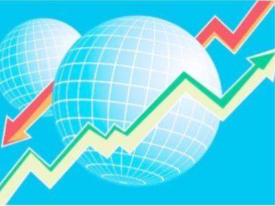 3月23日开盘前瞻︱贸易战打响,全球股市下挫,现阶段应以避险为主