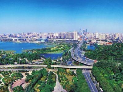 中国新城镇(01278)2017年净利同比增长4%至3.35亿元
