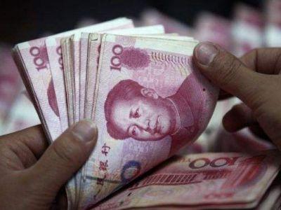 首份龙头券商年报出炉 中信证券(06030)去年净赚114亿
